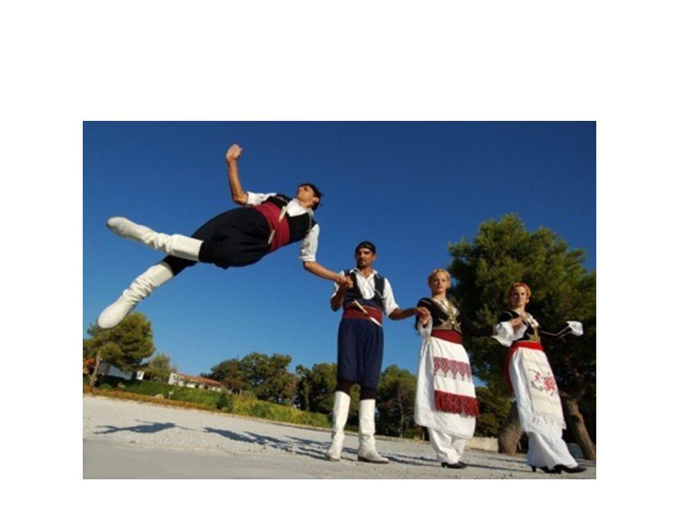 ΤΙ ΕΙΝΑΙ ΧΟΡΟΣ – ΙΣΤΟΡΙΚΗ ΑΝΑΔΡΟΜΗ Χορός είναι η ρυθμική κίνηση ενός ή περισσοτέρων προσώπων που εκτελείται με συνοδεία μουσικής ή τραγουδιού.