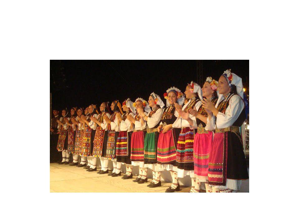 Είναι χορός μοναδικός και παρουσιάζει ιδιαίτερο ενδιαφέρον, λόγω του ξεχωριστού χορευτικού τρόπου απόδοσης της παλαιότερης μορφής του, που διατηρείται στην επαρχία Κισσάμου, καθώς στον κύκλο του χορού χορεύουν πάντα οι εκάστοτε δύο πρώτοι, ενώ οι υπόλοιποι περπατάνε, αλλά και του πολύ μεγάλου αριθμού συνοδευτικών μελωδιών (μουσικών σκοπών), που οι περισσότερες είναι δημιουργίες σπουδαίων μουσικών του 19ου και του 20ού αιώνα.Πεντοζάλι.