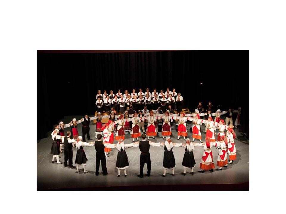 Η Κωνσταντινούπολη και η Προποντίδα έως και τα παράλια της ΜικράςΑσίας έχουν κοινή μουσική γλώσσα που ανάγεται στο Βυζάντιο.