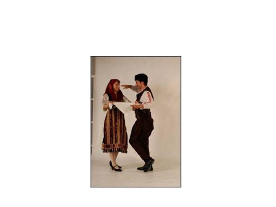 Ο Γ.Κόκκινος περιλαμβάνει στο βιβλίο του «Ελληνικοί χοροί» το χορό Σουρουντίνα.