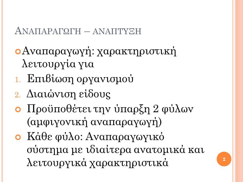 ΔΙΔΥΜΑΚΙΑ… 23