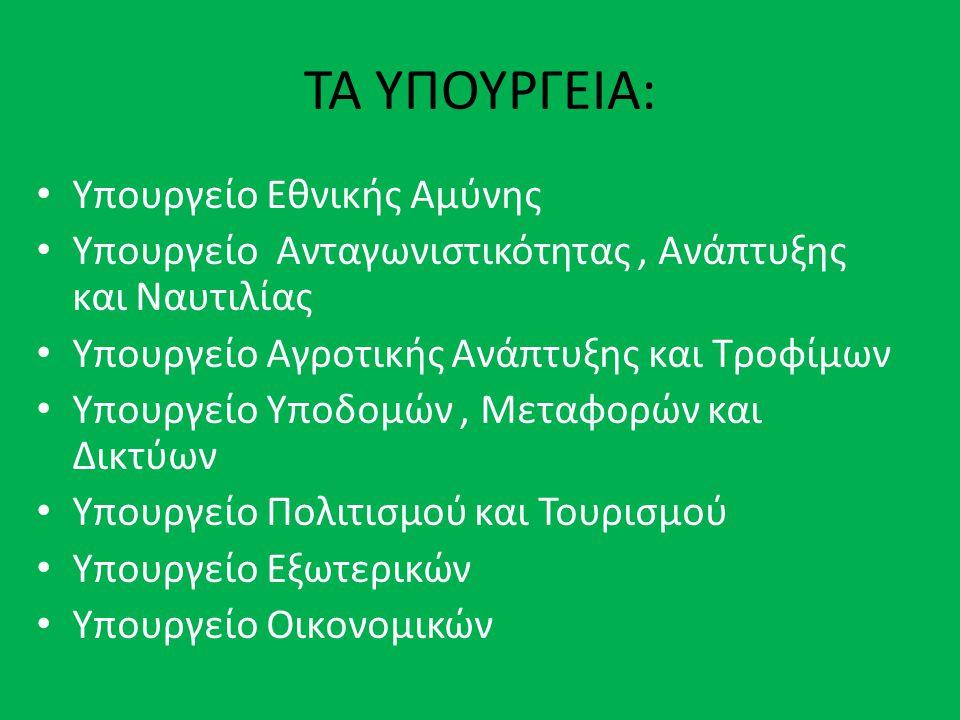 ΟΙ ΒΟΥΛΕΥΤΕΣ ΚΕΘΕ ΝΟΜΟΥ(ΝΟΜΟΘΕΤΙΚΗ) • ΕΥΡΟΣ 4 ΒΟΛΕΥΤΕΣ • ΡΟΔΟΠΗ 3 ΒΟΥΛΕΥΤΕΣ • ΞΑΝΘΗ 3 ΒΟΥΛΕΥΤΕΣ • ΚΑΒΑΛΑ 4 ΒΟΥΛΕΥΤΕΣ • ΔΡΑΜΑΣ 3 ΒΟΥΛΕΥΤΕΣ • ΣΕΡΡΩΝ 7 ΒΟΥΛΕΥΤΕΣ • ΚΙΛΚΙΣ 3 ΒΟΥΛΕΥΤΕΣ • ΘΕΣΣΑΛΟΝΙΚΗΣ 7 ΒΟΥΛΕΥΤΕΣ