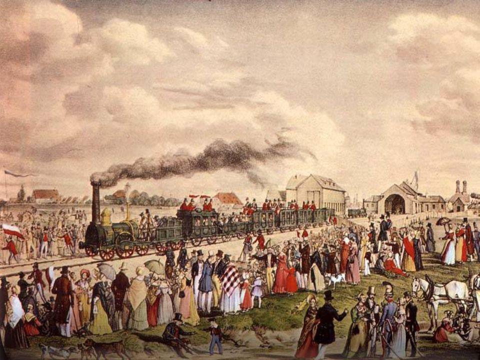 Η 'κλώστρια Τζένη'(Spinning Jenny) του Hargreave, εφεύρεση του 1767