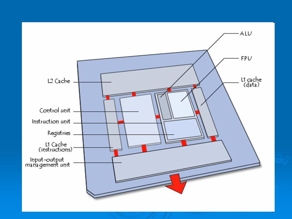 28 Εκτυπωτές ψεκασμού (inkjet και bubble-jet)  Οι εκτυπωτές inkjet και bubble-jet δημιουργούν χαρακτήρες από μια σειρά από κουκκίδες, στέλνοντας μικροσκοπικές σταγόνες μελανιού στο χαρτί από μια κεφαλή που κινείται οριζόντια στην σελίδα.