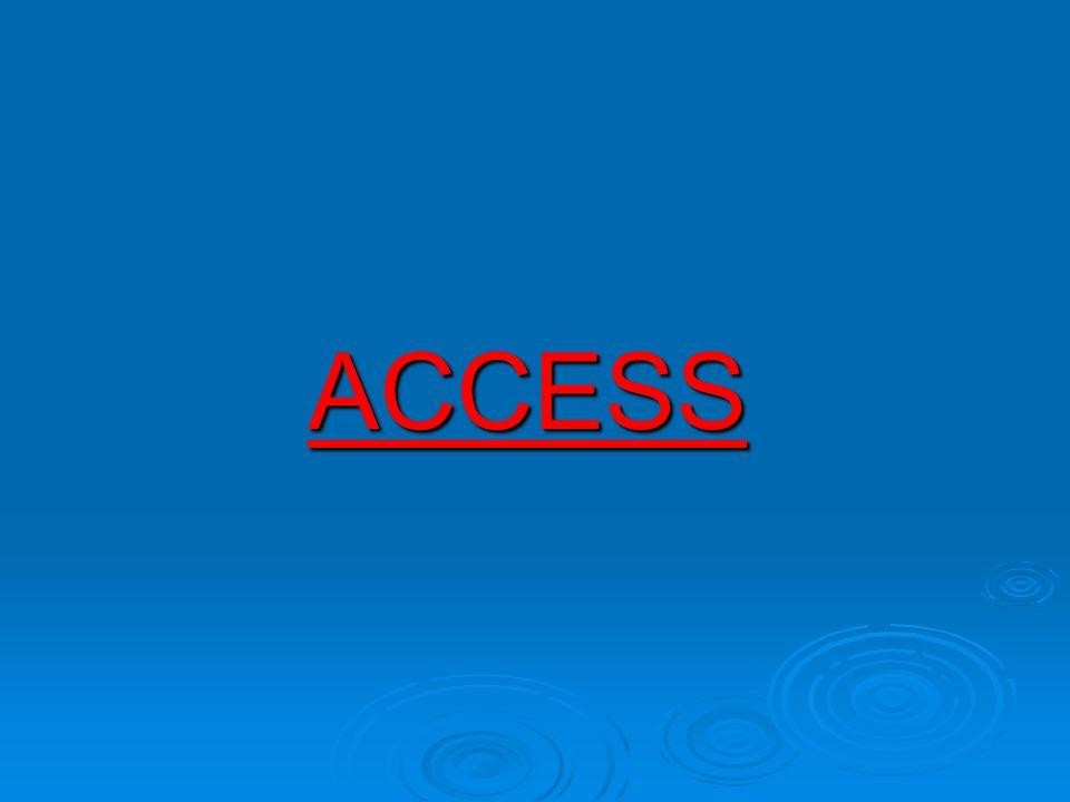 Βιβλιογραφία  Βιβλίο «Προγράμματα Εφαρμογών Α΄ και Β΄ Ενιαίου Λυκείου» Σελ. ( 113)