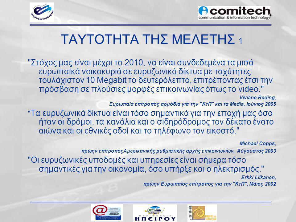 ΔΗΜΟΣΙΟΣ ΤΟΜΕΑΣ 2