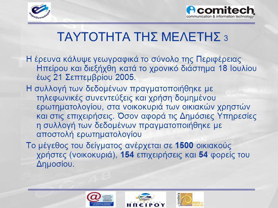 ΔΗΜΟΣΙΟΣ ΤΟΜΕΑΣ 4