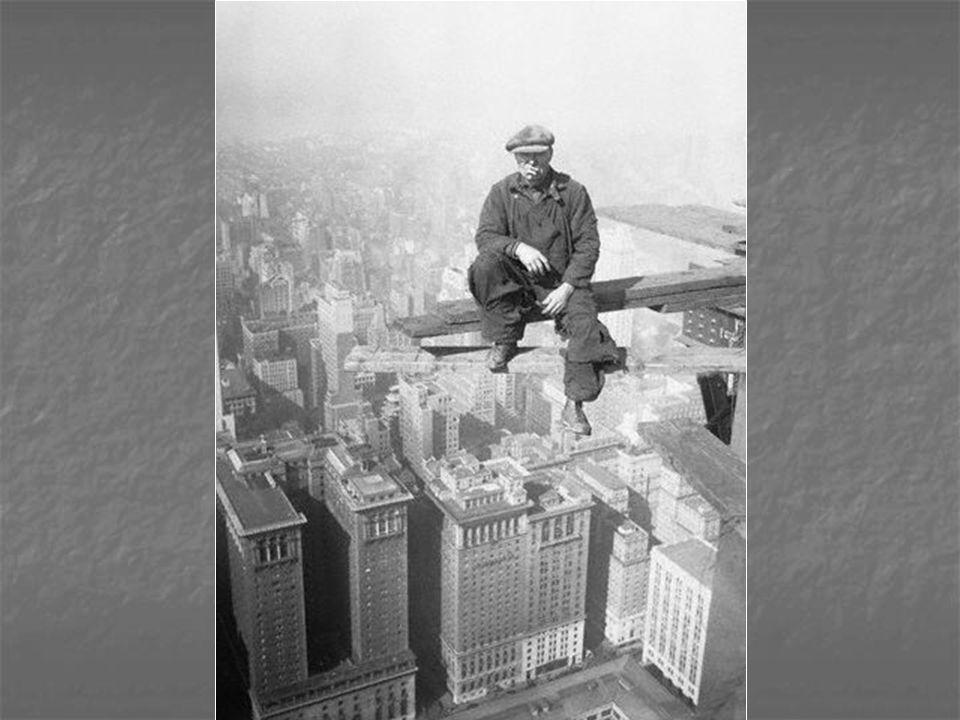 Πολλές από αυτές τις φωτογραφίες περιλαμβάνονται στο αρχείο Bettmann, που ιδρύθηκε από τον Otto Bettmann το 1936. αυτό περιέχει μια συλλογή 11 εκατομμ