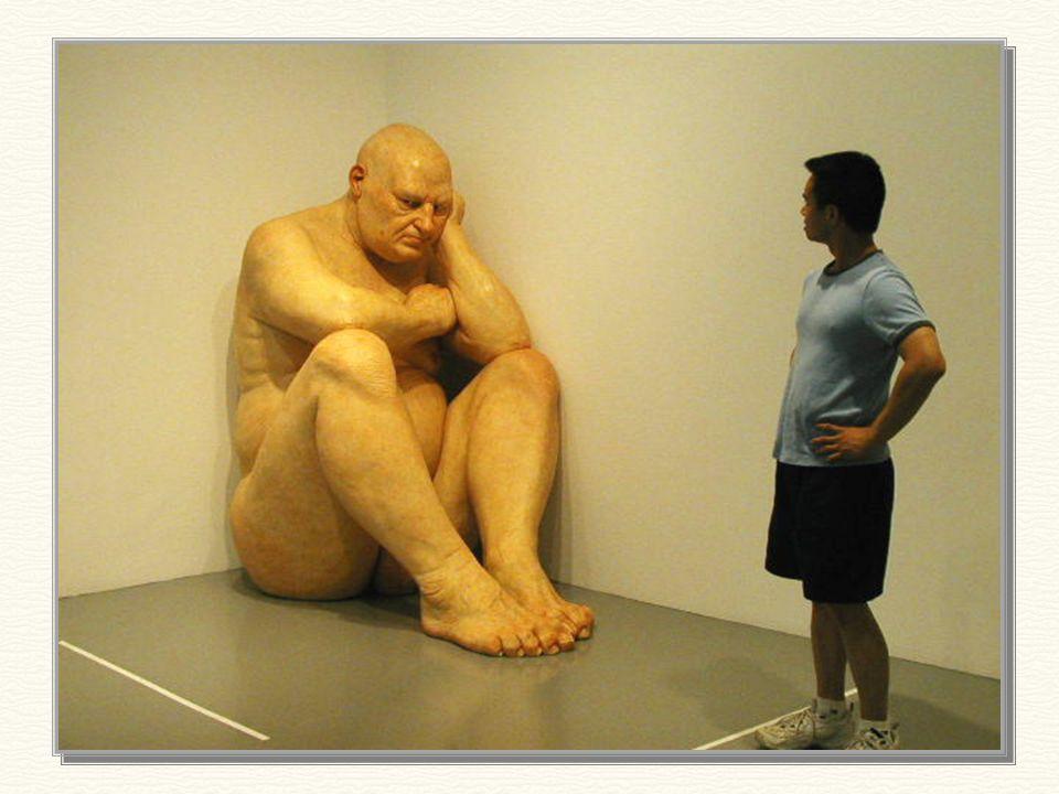 «Μεγάλος Άντρας» 1998 1,89μ.