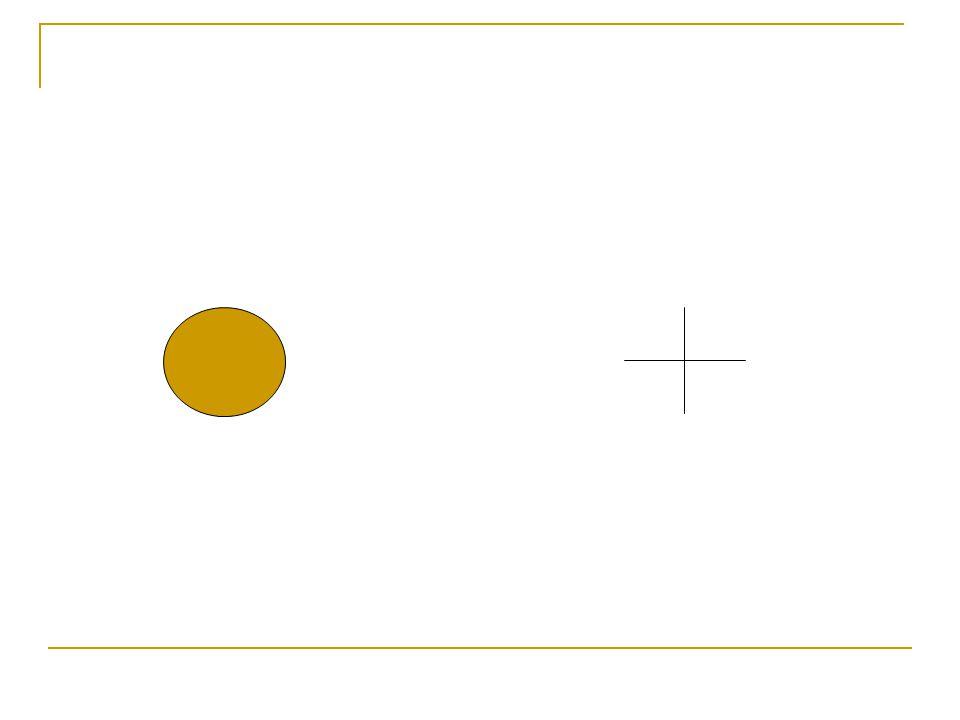 Ραβδία και κωνία: σχέδια και φωτογραφία από μικροσκόπιο