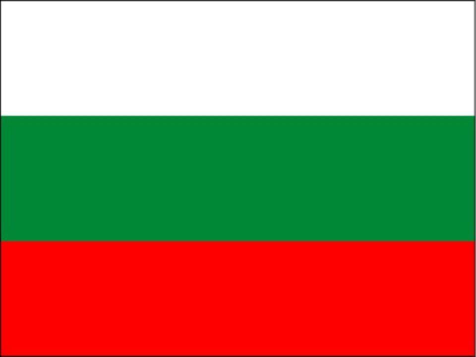 ΘΕΜΑ: «Κοινές λέξεις στην ελληνική και βουλγαρική γλώσσα»