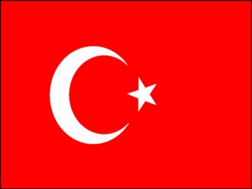 Το σχολείο μας - 1 ο ΓΥΜΝΑΣΙΟ ΙΛΙΟΥ - αποφάσισε να συμμετάσχει σε ένα πρόγραμμα με τη συμμετοχή πολλών σχολείων της Τουρκίας, της Βουλγαρίας, της Ρουμανίας.