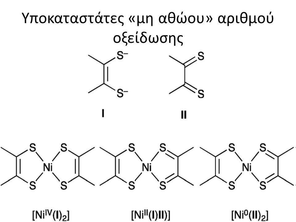 "Alfred Werner 100 χρόνια από το βραβείο Nobel για τη χημεία των συμπλόκων Αλέξανδρος – Γ - Ιωάννου ""Invite Chemistry In Your Life"" Ευχαριστίες: • Στου"