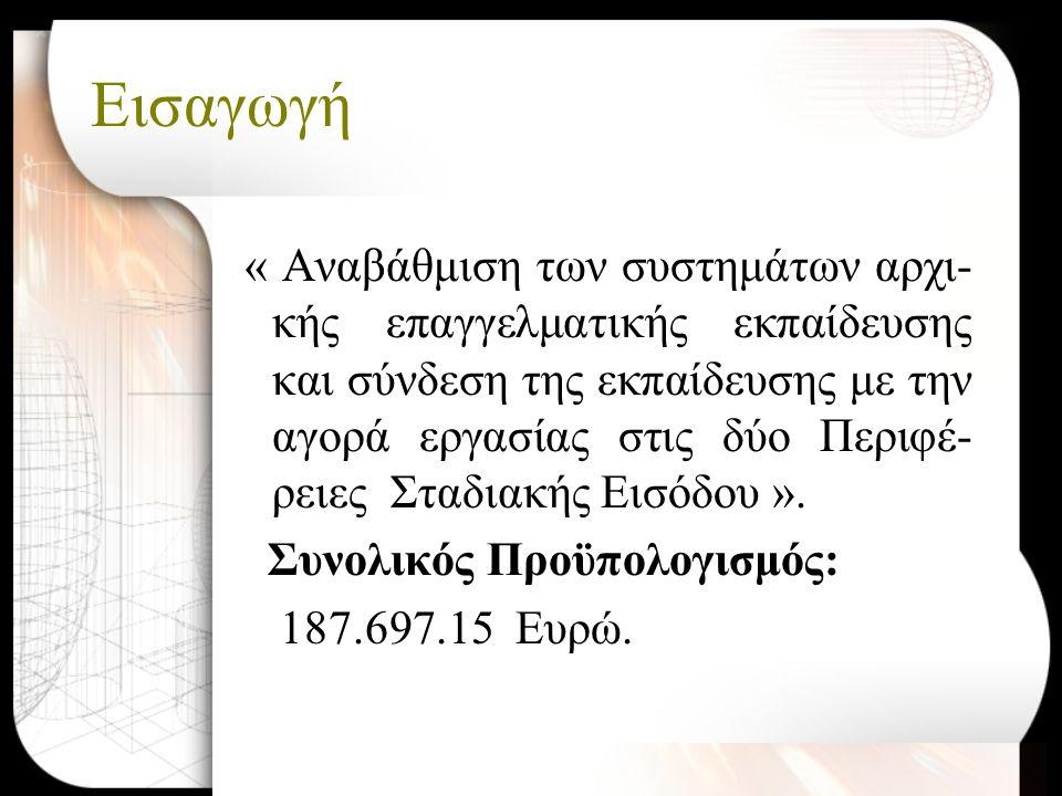 Μονάδα Καινοτομίας και Επιχειρηματικότητας του Πανεπιστήμιου Στερεάς Ελλάδας Τι περιλαμβάνει η Εβδομάδα Επιχειρηματικό- τητας; •Σεμινάρια: Σε γενικά ή εξειδικευμένα ζητήματα επιχειρηματικότητας.