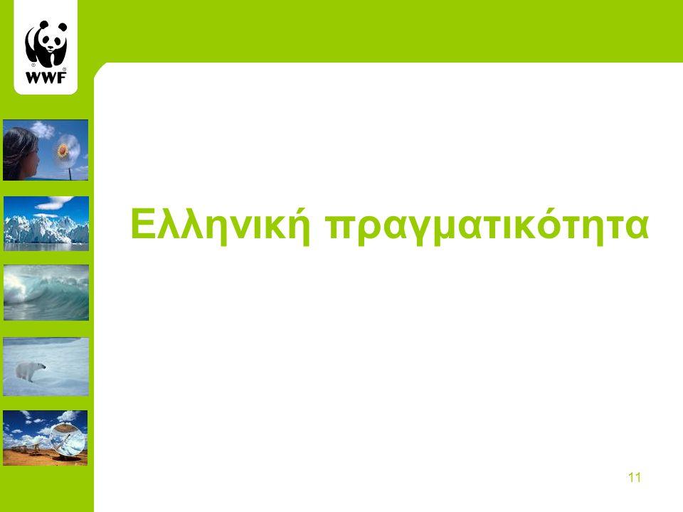 11 Ελληνική πραγματικότητα