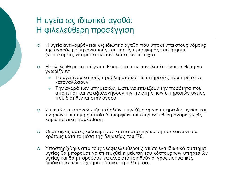 1 - 3 χρόνια 1 χρόνο 1 - 5 χρόνια 3-5+ χρόνια Προγράμματα Δράσης Επιχειρησιακά ΠρογράμματαΣτρατηγικά Προγράμματα Βραχυπρόθεσμα Μεσοπρόθεσμα Μακροπρόθεσμα Πηγή: Ν.