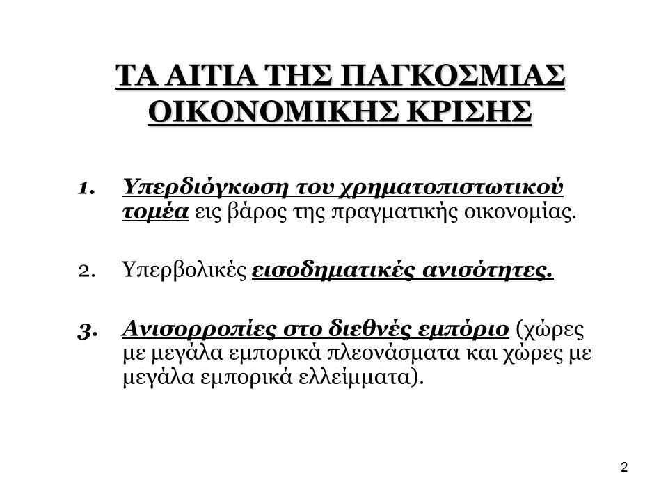 33 ΑΥΤΟΑΞΙΟΛΟΓΗΣΗ ΤΗΣ ΜΝΗΜΟΝΙΑΚΗΣ ΠΟΛΙΤΙΚΗΣ ΑΠΟ ΤΗΝ ΙΔΙΑ ΤΗΝ ΤΡΟΪΚΑ (ΙΙ) Στην πιο πρόσφατη εμπιστευτική έκθεσή της για την πορεία του ελληνικού χρέους (15/2/2012), η Τρόικα αναγκάζεται επιτέλους να παραδεχτεί ότι ο στόχος της εσωτερικής υποτίμησης αντιστρατεύεται ευθέως το στόχο μείωσης του χρέους.