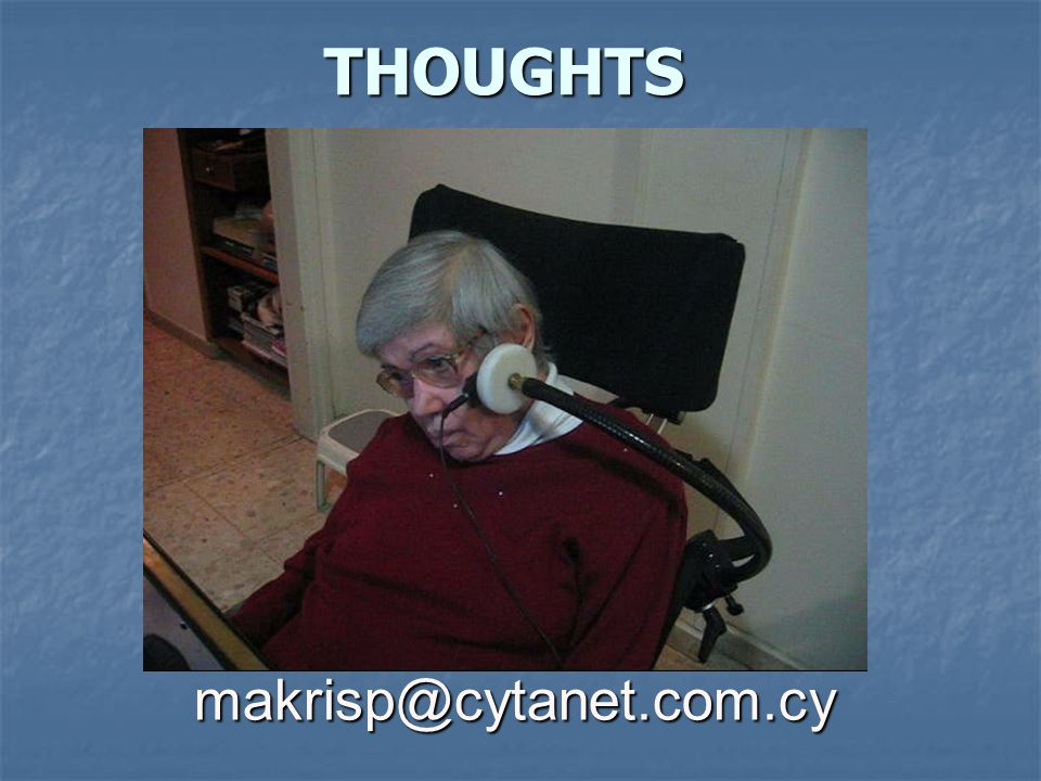 THOUGHTSmakrisp@cytanet.com.cy