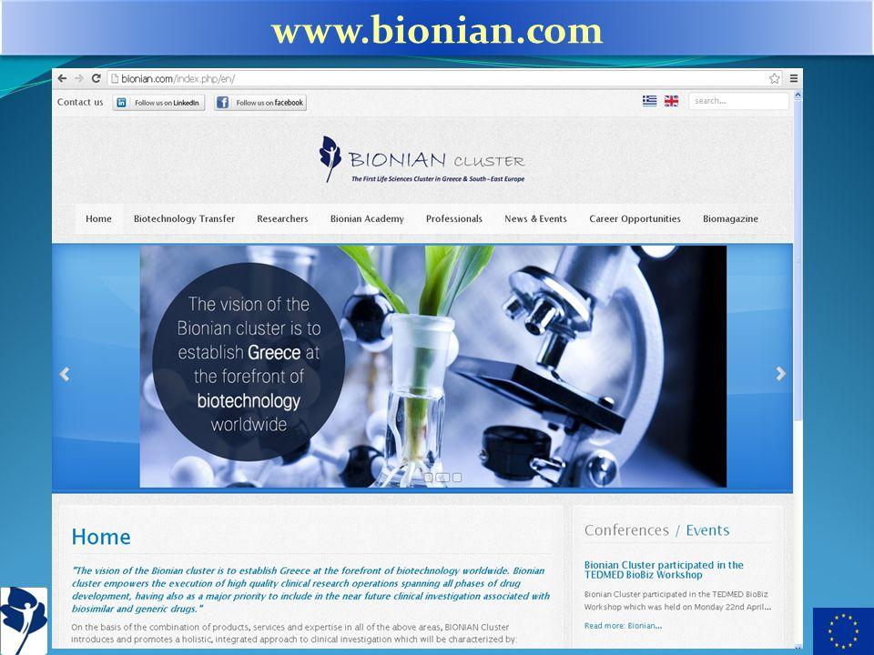 www.bionian.com
