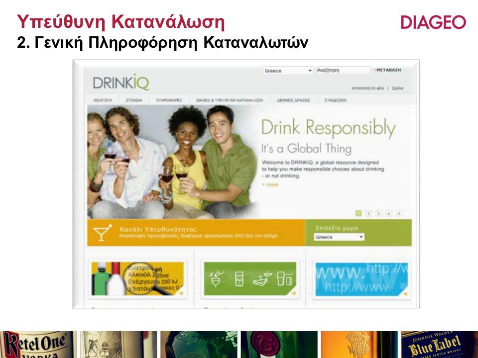 http://www.drinkscalculator.com/el-gr/