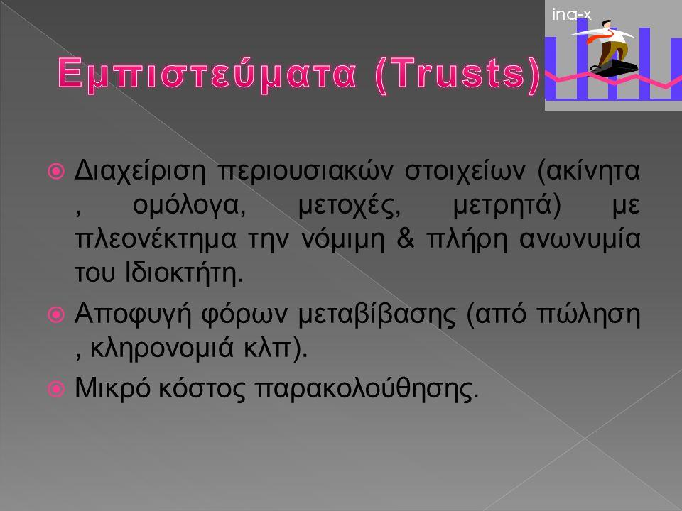 Γιώργος Πιτσίνος: Τηλ/Fax: +30.2294.031956 Mobile: +30.6951.365489 E-mail: ina.x.consulting@gmail.comina.x.consulting@gmail.com Ina-x