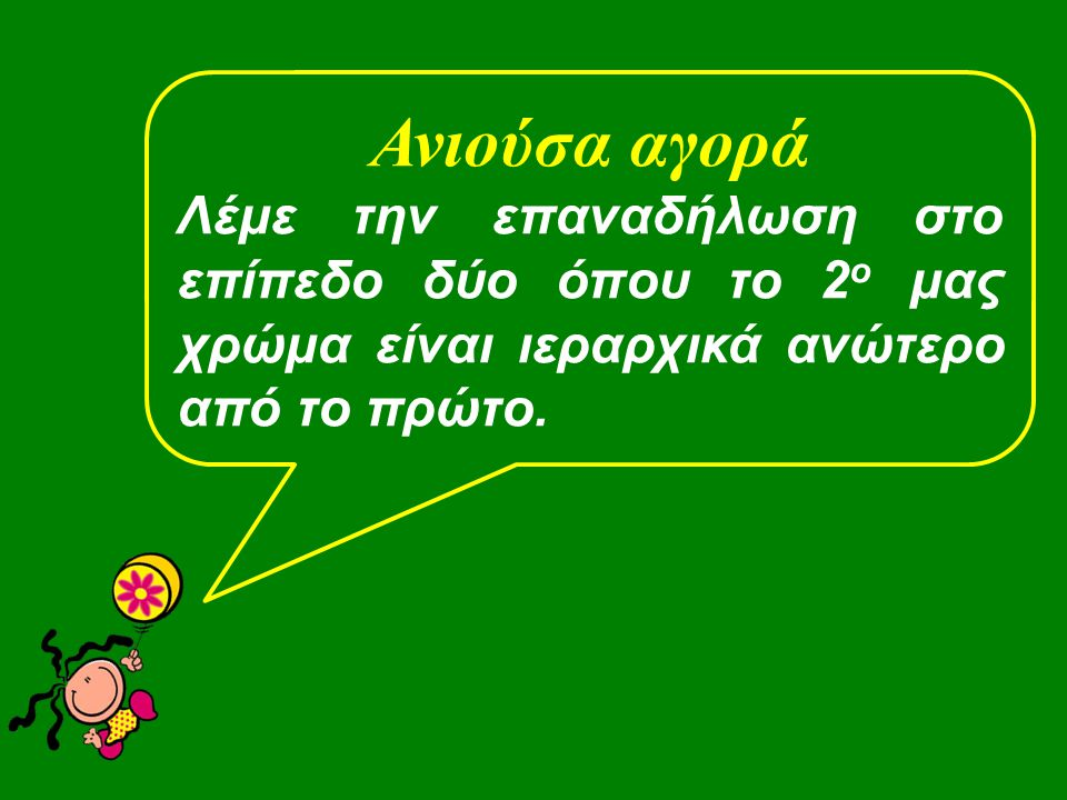 ♠ 3 ♥ ΚQ103  ΑKJ76 ♣ AQ2 1♦1♦ Pass 2♥2♥ 1♠1♠ Απάντησα 1 ♠. Tι επαναδηλώνεις; 2♥2♥