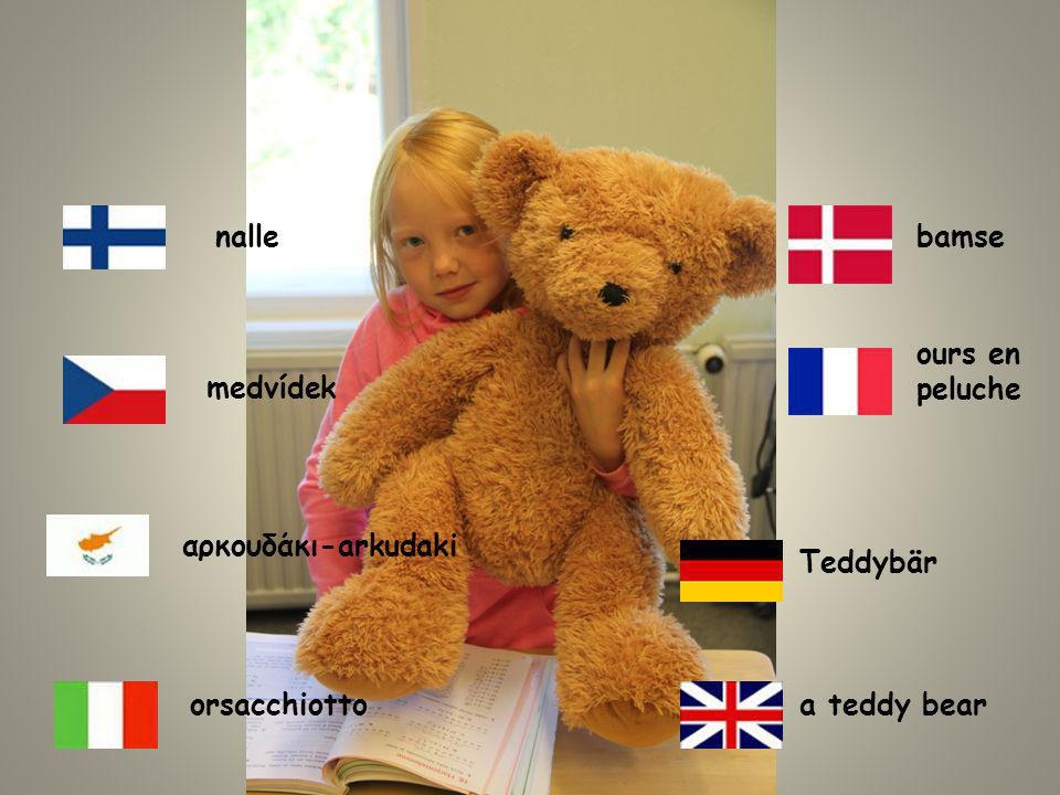 a teddy bear nalle orsacchiotto medvídek αρκουδάκι-arkudaki bamse ours en peluche Teddybär