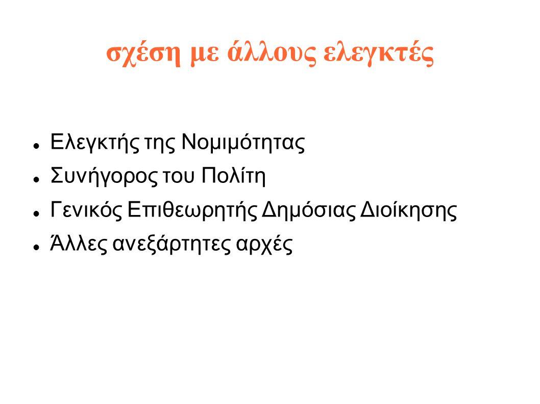 Symparastatis.wordpress.com