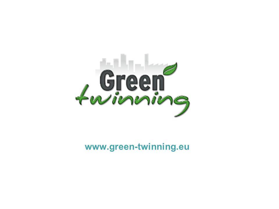 www.green-twinning.eu