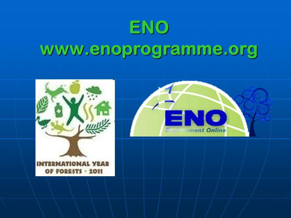 WWW.ENOGREECE.ORG WWW.ENOGREECE.ORG ΕΠΙΚΟΙΝΩΝΙΑ eleniplevra@enogreece.org info@enogreece.org eleni.ivasina@enogreece.org eleniplevra@enogreece.org info@enogreece.org eleni.ivasina@enogreece.org WWW.ENOGREECE.ORG eleniplevra@enogreece.org info@enogreece.org eleni.ivasina@enogreece.org