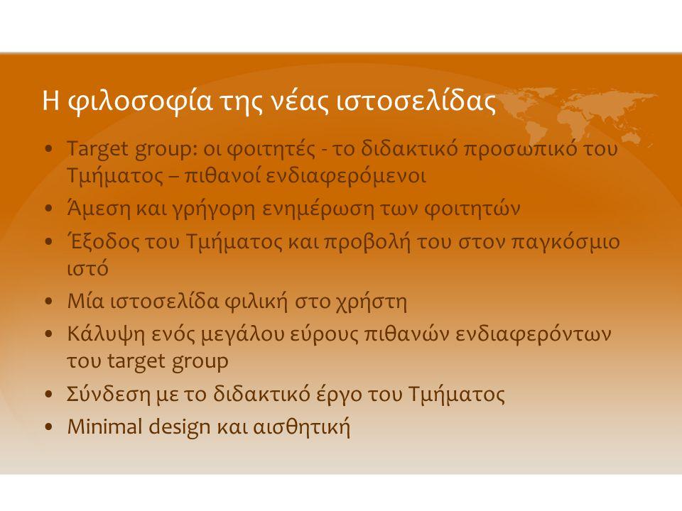 www.past.auth.gr