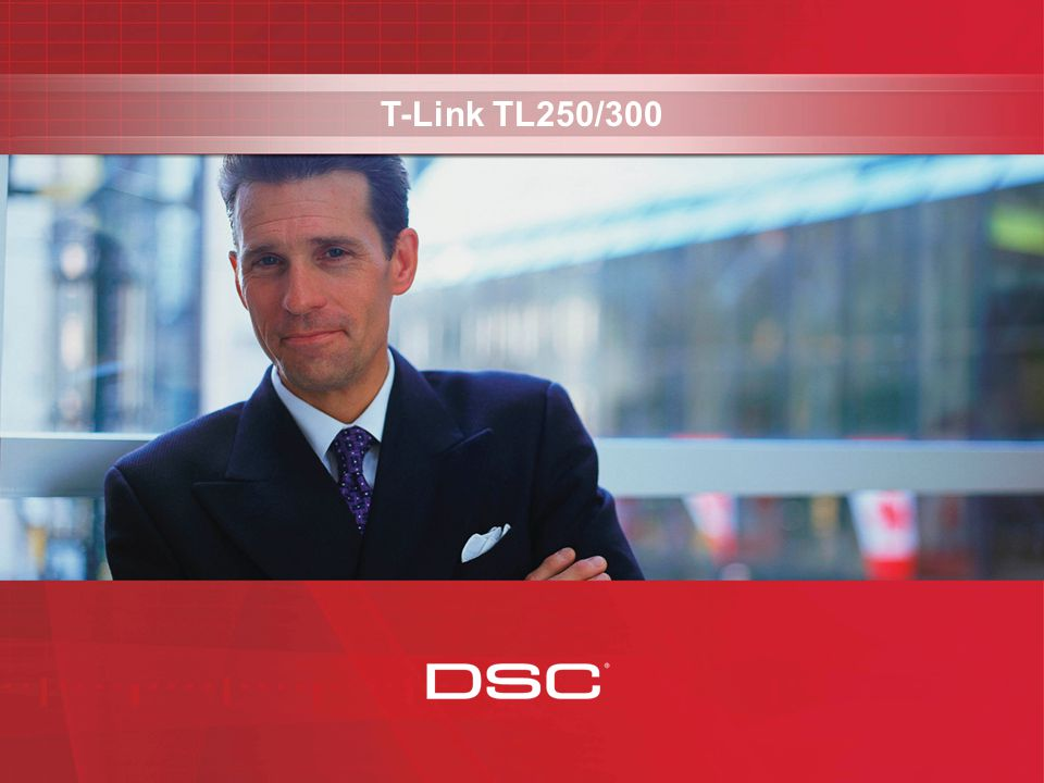 T-Link Επικοινωνίες Συναγερμών Διαδυκτίου Επικοινωνίες συναγερμών Διαδικτύου για εκπαιδευτικές εγκαταστάσεις, επιχειρήσεις και οικίες.