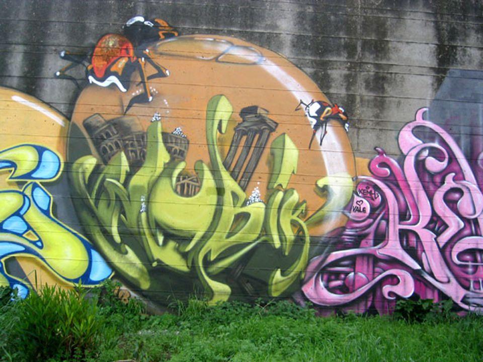 Στένσιλ γκραφίτι: Η τεχνική της ρήξης • Η π ερι π λάνηση στους δρόμους της π όλης κρύβει ενίοτε εκ π λήξεις στους π ερι π ατητές.