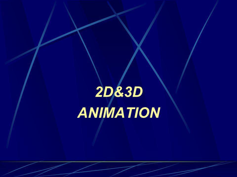 ASYMETRIX 3D F/X (WIN)