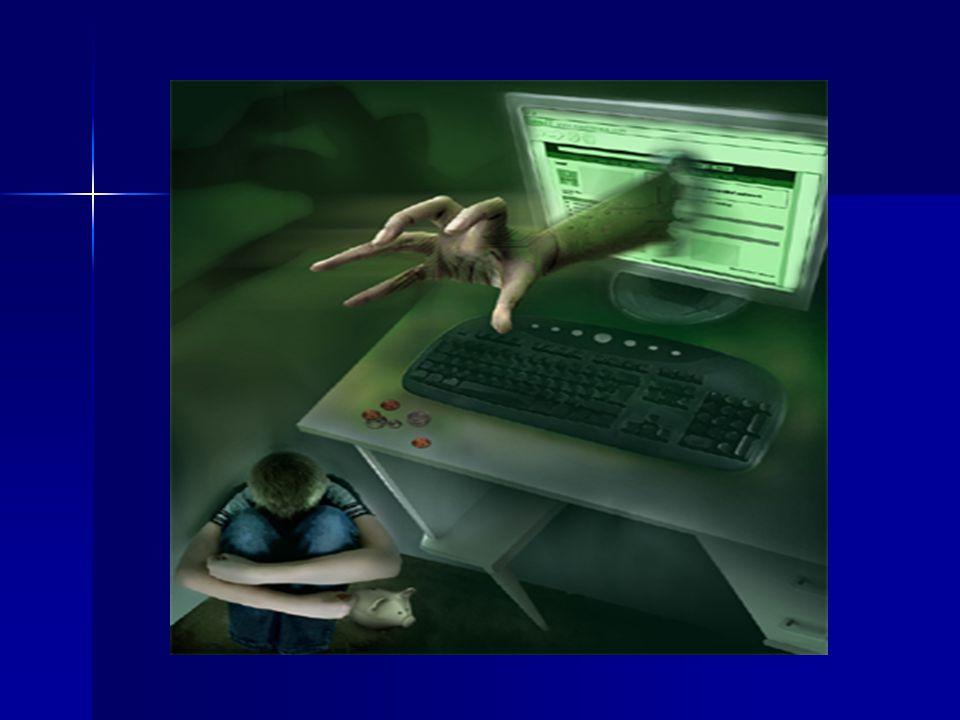 Αντιμετώπιση παιδικού ηλεκτρονικού εκφοβισμού από τους γονείς  Να παρατηρήσουν τη συμπεριφορά του παιδιού τους.