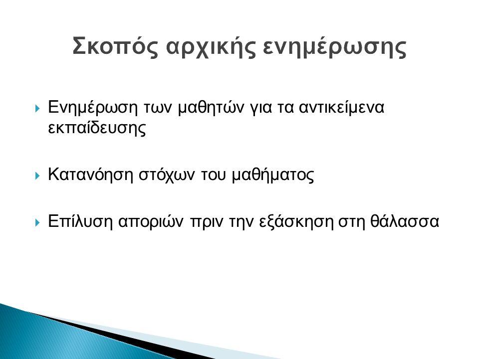  RYA INSTRUCTORS HANDBOOK, CRUISING G27/04,