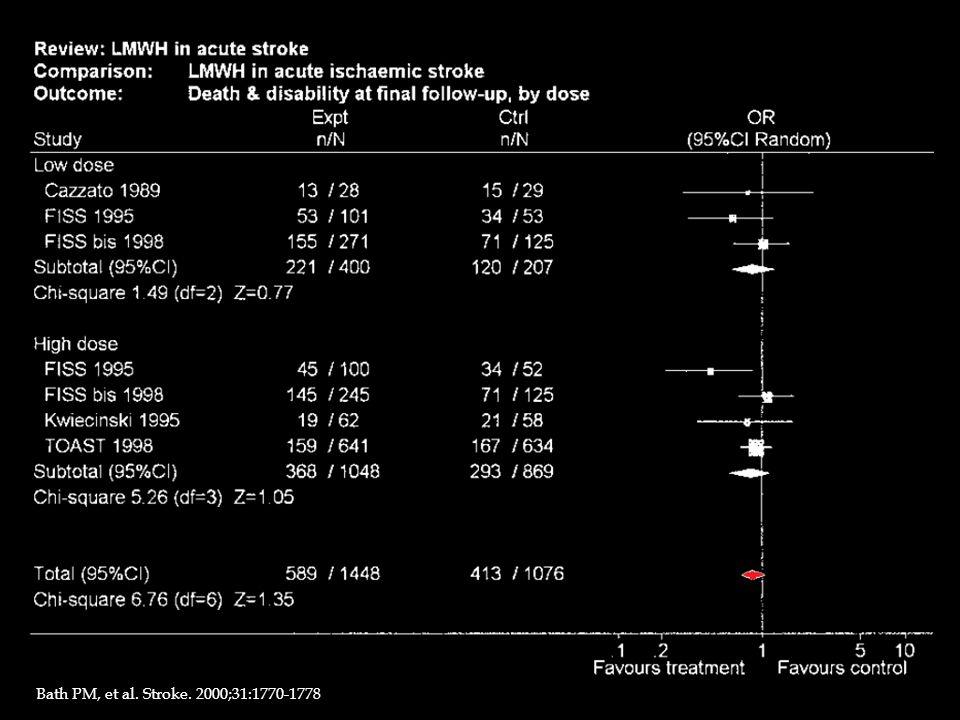 Lancet 1996; 348: 1329–39