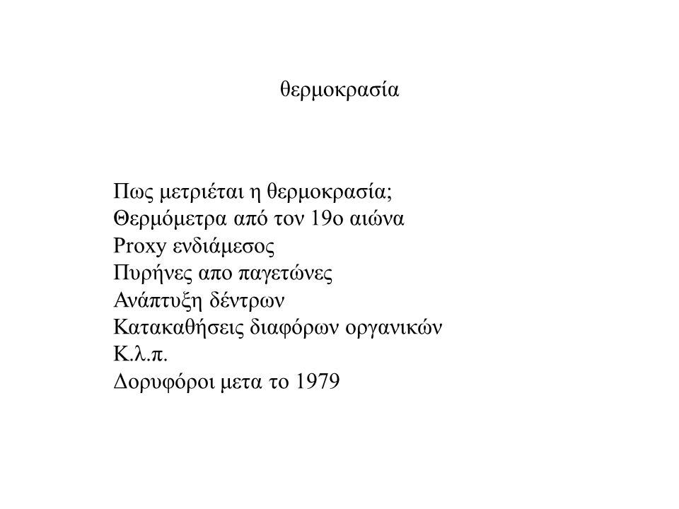 Καθ.Δ.Κουτσογιάννης et al http://www.itia.ntua.gr/ http://www.itia.ntua.gr/ Η ομάδα του κ.