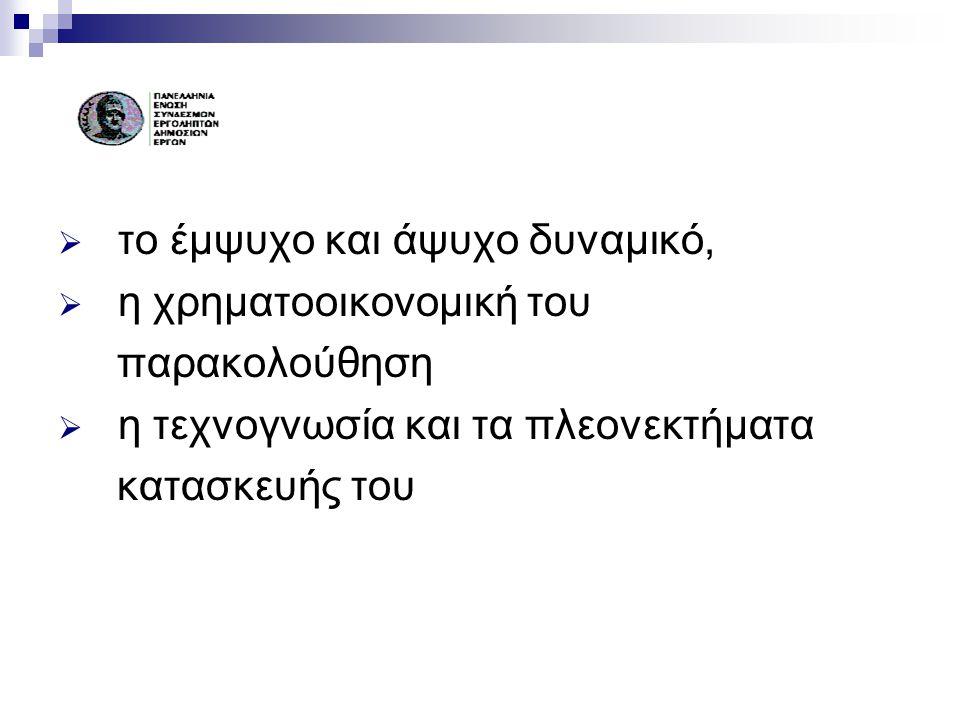 64ο ΣΥΝΕΔΡΙΟ ΠΕΣΕΔΕ- ΘΕΣΣΑΛΟΝΙΚΗ-ΙΟΥΝΙΟΣ 2008 Πλεονεκτήματα Πιστοποίησης…  Διεθνής αναγνώριση  Δυνατότητα συμμετοχής σε διαγωνισμούς που αποτελεί κριτήριο αξιολόγησης (βλ.