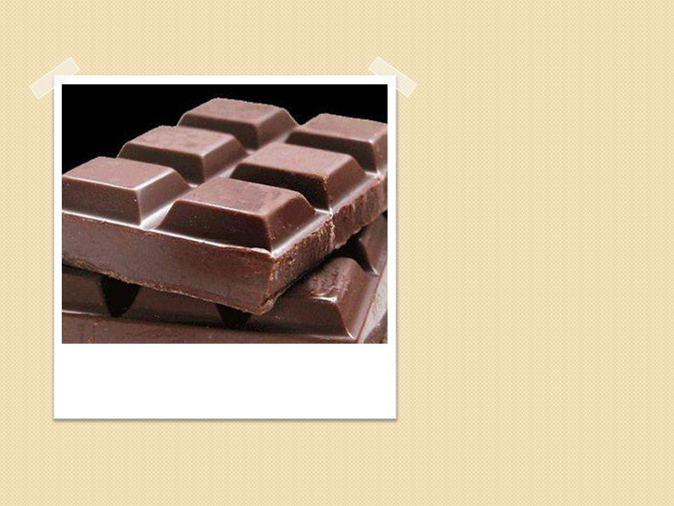 και προκαταλήψεις Μύθοι και προκαταλήψεις Οι ισχυρισμοί πως η σοκολάτα είναι βλαβερή αφορούν κυρίως τις σοκολάτες μαζικής παραγωγής που περιέχουν μεγάλες ποσότητες ζάχαρης και φυτικού λίπους.