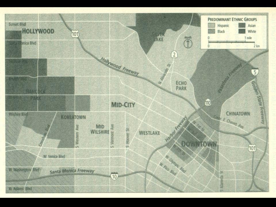 Το σύντομο πείραμα της ίδιας της πόλης με νομιμοποιημένες κατασκηνώσεις -μια απρόθυμη ανταπόκριση σε μια σειρά από θανάτους λόγω έκθεσης στον κρύο χειμώνα του 1987- τερματίστηκε αιφνίδια, ύστερα από μόλις 4 μήνες, προκειμένου να διατεθεί χώρος για την κατασκευή μιας επισκευαστικής προβλήτας διερχόμενων πλοίων.