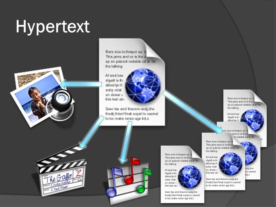 Hypertext Transfer Protocol (HTTP)  Πρωτόκολλο του application-level  Μοντέλο Client/server  HTTP client is (eg) a web browser (π.χ.