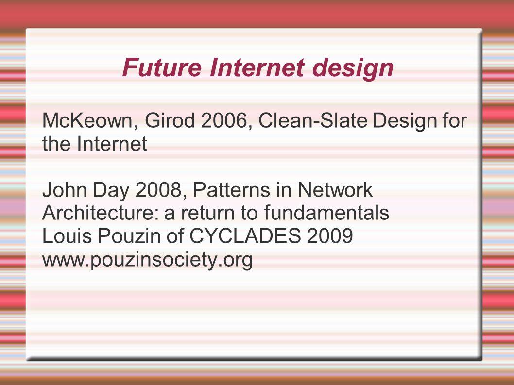 Η αξία της Θεωρίας Ιδέες στο μπλογκ http://ariadne- t.blogspot.com/2007/07/blog-post.htmlhttp://ariadne- t.blogspot.com/2007/07/blog-post.html David Turner Church s Thesis and Functional Programming... convergence of concepts...