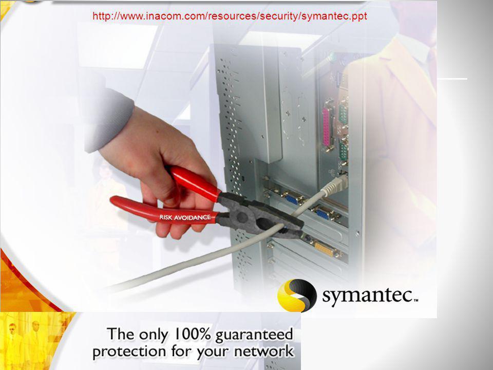 http://www.inacom.com/resources/security/symantec.ppt