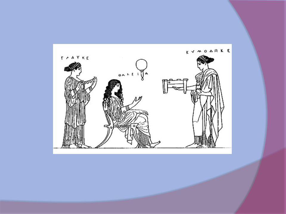 http://www.hellenica.de/Griechenland/Leben.html