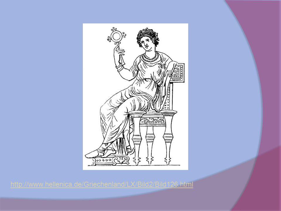 http://www.hellenica.de/Griechenland/LX/Bild2/Bildf005.html
