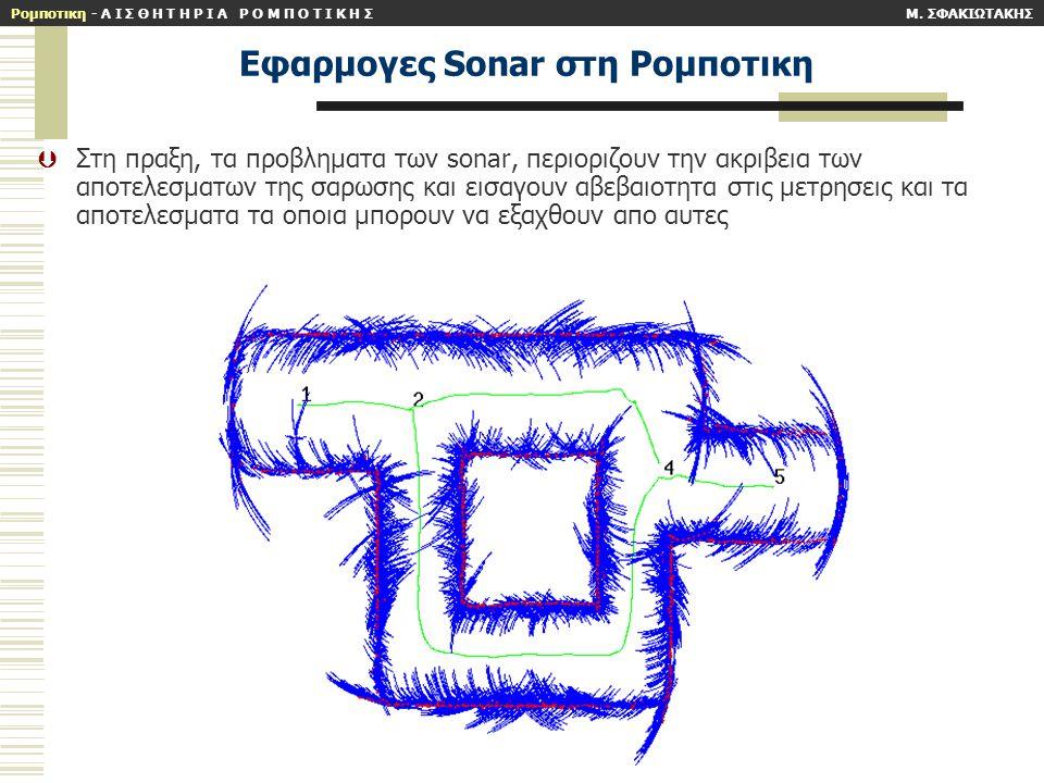 Pομποτικη - A I Σ Θ H T H P I A P O M Π O T I K H ΣM.