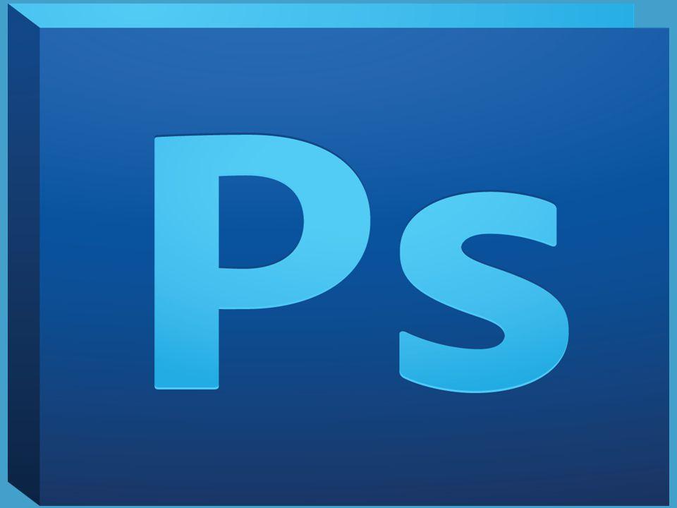 ΓΝΩΡΙΜΙΑ ΜΕ ΤΟ PHOTOSHOP •To Adobe Photoshop, ή απλά Photoshop, είναι ένα πρόγραμμα επεξεργασίας γραφικών που αναπτύχθηκε και κυκλοφόρησε από την Adobe Systems.