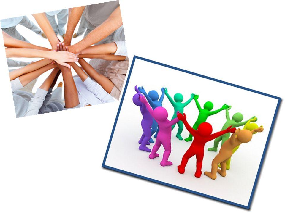 Χαρακτηριστικά αποτελεσματικού σχολείου Συνεργατική ατμόσφαιρα Όλοι οι μαθητές μπορούν να επιτύχουν Διοίκηση του σχολείου + σύλλογος διδασκόντων Συναντίληψη για τα αποτελέσματα, τις προτεραιότητες, την αξιολόγηση και την ευθύνη Εμπιστοσύνη και επικοινωνία με τους γονείς
