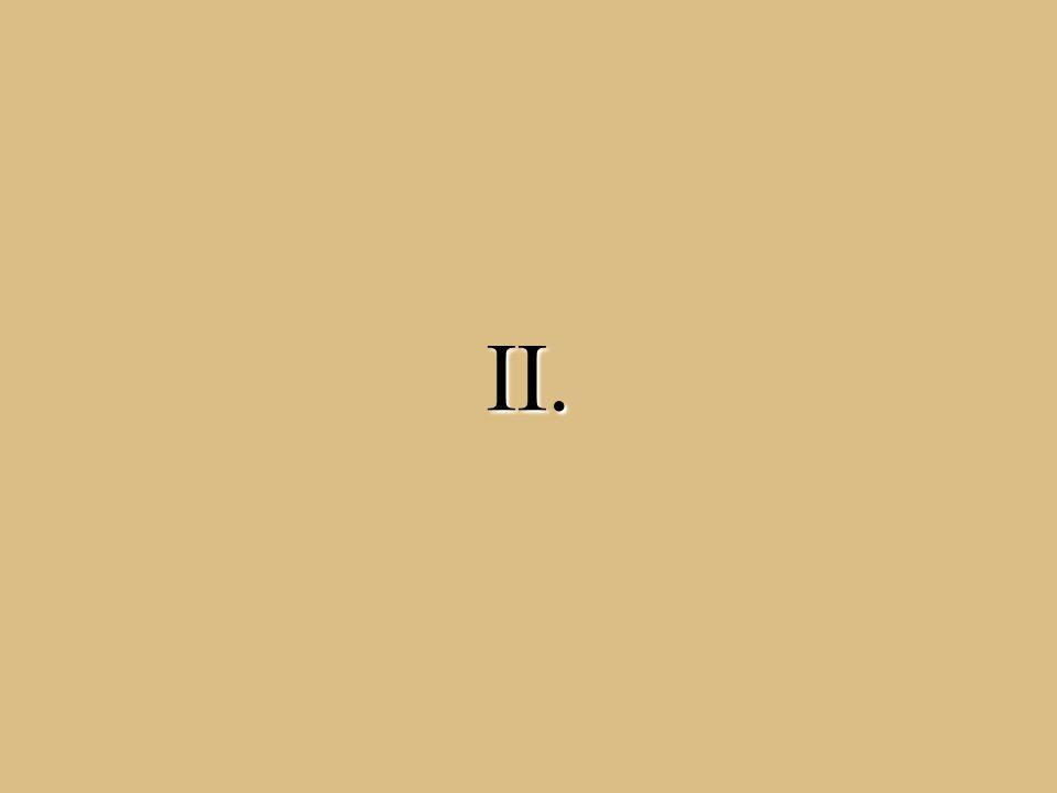 Kώστας Καρυωτάκης (Τρίπολη, 1896 – Πρέβεζα 1928) Σταδιοδρομία Από τη συλλογή Ελεγεία και Σάτιρες (1927)
